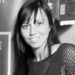 Manuela Drescher