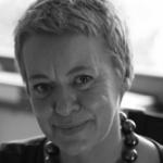 Regina Dettman