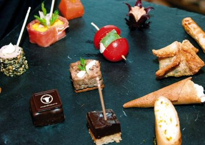 013_Catering_4a