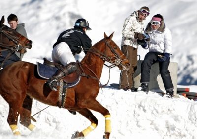 016_Courchevel_Snow_Arena_Polo_World_Cup_4