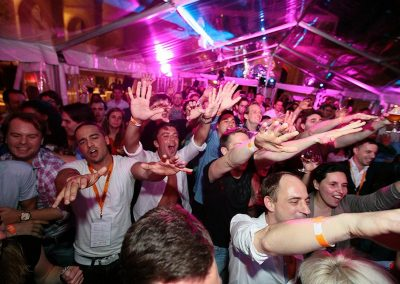 Zanox Aspen 2012 Potsdam Germany May 10th 11th 2012 Straight to performance!