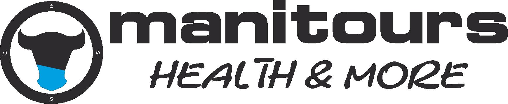 Agentur Manitours OHG, Live- und Mediale Kommunikation Potsdam